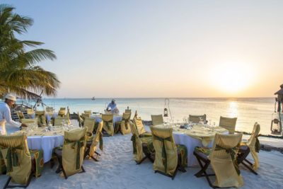 Diamonds-La-Gemma-dellEst1-1-400x267 - Zanzibar All Inclusive Resorts and Packages