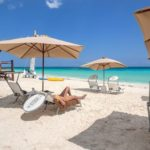Hideaway-of-Nungwi9-150x150 - Zanzibar Holiday Packages