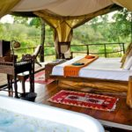 Mara-Explorer-Camp7-150x150 - Kenya and Mauritius Honeymoon Holiday Package