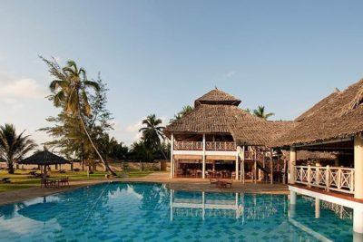 Neptune-Palm-Beach-Boutique-Resort-Spa1-400x267 - Diani Beach