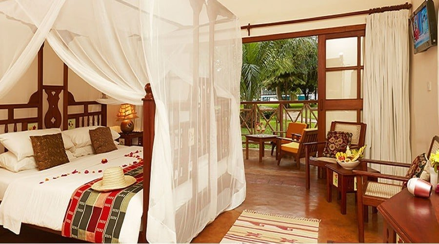 Neptune-Palm-Beach-Resort-31 - Wedding This Year? 20 Hot Honeymoon Destinations in Kenya