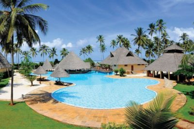 Neptune-Pwani-Beach-Resort9-400x267 - Zanzibar All Inclusive Resorts and Packages