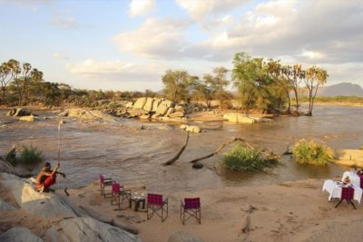 Sarova-Shaba-Game-Lodge5-400x267 - Samburu