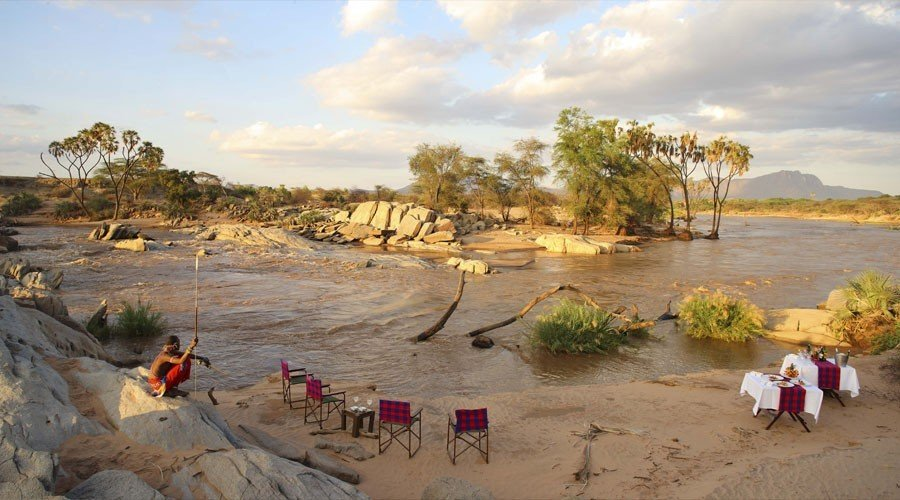 Sarova-Shaba-Game-Lodge5 - 10 Kenyan Road Trips To Take Before Hitting 40 (UPDATED 2019)