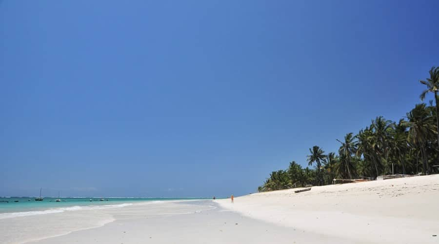 Southern-Palms-Beach-Resort-Diani-Mombasa-8 - The Holiday Dealers