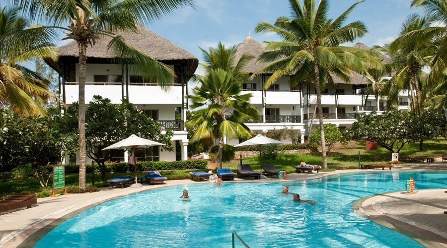 Turtle Bay Beach Club Resort Watamu E2 80