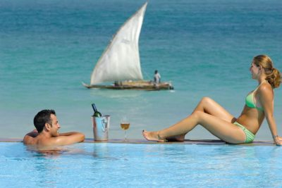 baobab-beach-resort-and-spa-kole-kole-maridadi-3-400x267 - Beach Holiday Offers