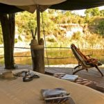mara-explorer-interior-with-river-view-150x150 - Kenya and Mauritius Honeymoon Holiday Package