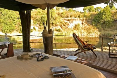 mara-explorer-interior-with-river-view-400x267 - Masai Mara Safari