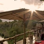 mara-explorer-meals-150x150 - Kenya and Mauritius Honeymoon Holiday Package