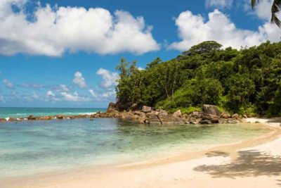 AVANI-Seychelles-Barbarons-Resort-Spa8-400x267 - Seychelles Holiday Packages