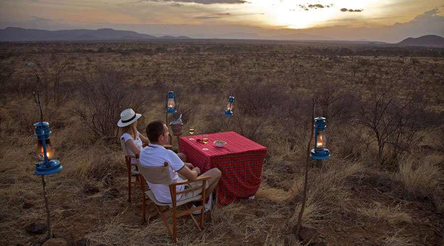Ashnil-Samburu-–-Luxury-Camp6 - 10 Kenyan Road Trips To Take Before Hitting 40 (UPDATED 2019)