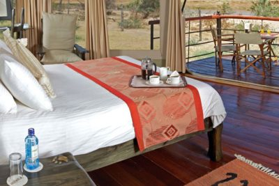 Ashnil-Samburu-–-Luxury-Camp9-400x267 - Kenya Safari Holidays
