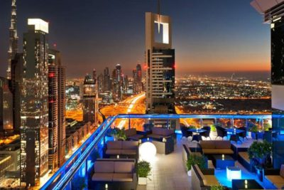 Four-Points-by-Sheraton8-400x267 - Dubai