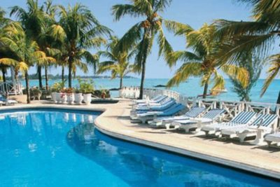 Merville-Beach-Hotel12-400x267 - Mauritius Holiday Packages