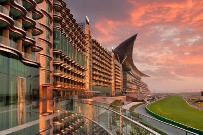 The-Meydan-Hotel7-400x267 - Dubai