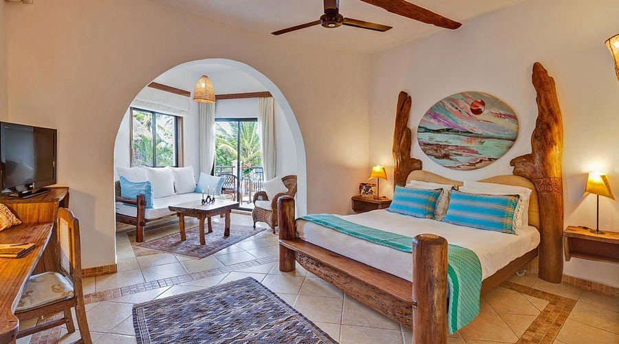 afrochic-diani8 - Wedding This Year? 20 Hot Honeymoon Destinations in Kenya