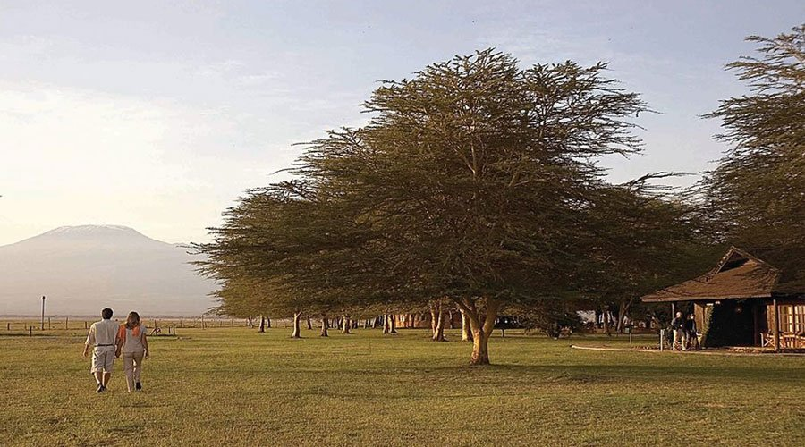 ol-tukai-lodge6 - Wedding This Year? 20 Hot Honeymoon Destinations in Kenya