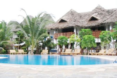 Langi-Langi-Beach-Bungalows-17-400x267 - Zanzibar Holiday Packages