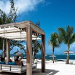 Long-Beach-Mauritius-Sun-Resorts-1-150x150 - Kenya and Mauritius Honeymoon Holiday Package