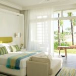 Long-Beach-Mauritius-Sun-Resorts-2-150x150 - Kenya and Mauritius Honeymoon Holiday Package