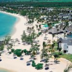 Longbeach-Hotel-Mauritius1-150x150 - Kenya and Mauritius Honeymoon Holiday Package