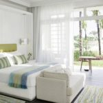 Longbeach-Hotel-Mauritius8-150x150 - Kenya and Mauritius Honeymoon Holiday Package