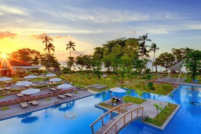 Savoy-Resort-SPA17-400x267 - Seychelles Holiday Packages