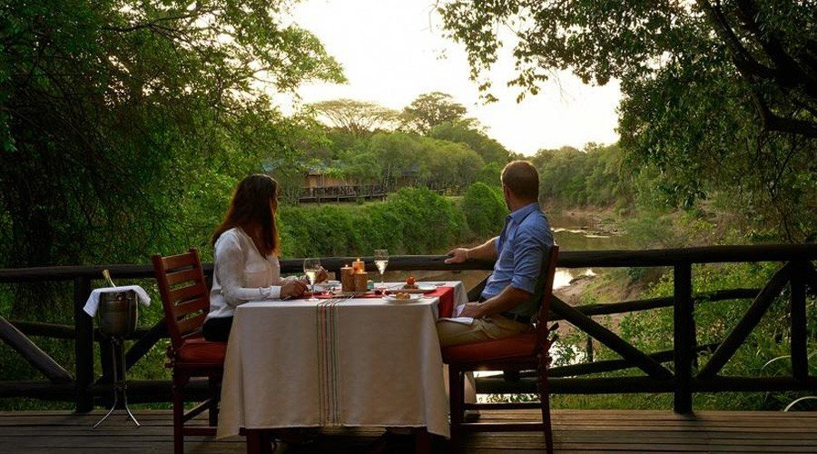 mara-safari-club8 - Honeymoon in Kenya? 2019 Best Honeymoon Destinations & Packages