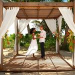 Kempinski-Seychelles-Resort10-150x150 - Kenya and Seychelles Honeymoon Safari Holiday Package