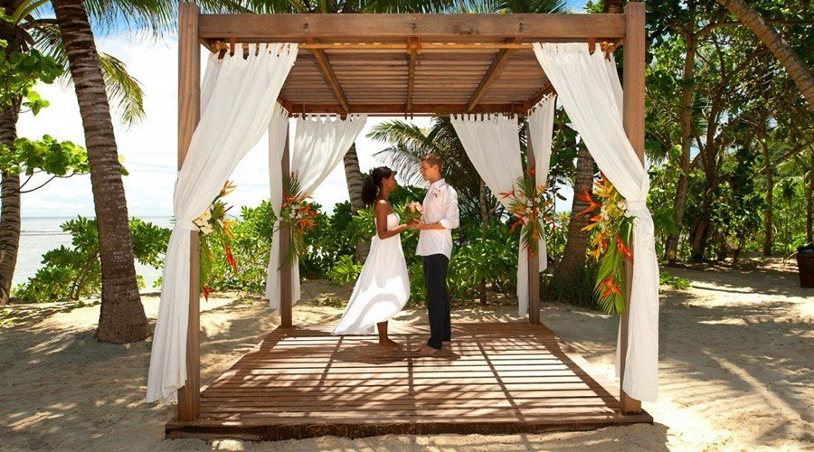 Kempinski-Seychelles-Resort10 - Kenya and Seychelles Honeymoon Safari Holiday Package