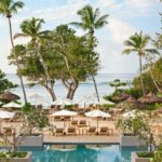 Kempinski-Seychelles-Resort11-150x150 - Seychelles Holiday Packages