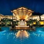 Kempinski-Seychelles-Resort2-150x150 - Kenya and Seychelles Honeymoon Safari Holiday Package