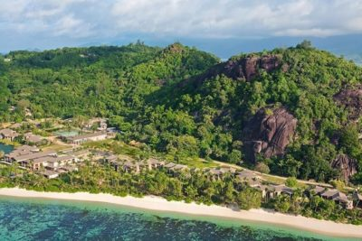 Kempinski-Seychelles-Resort21-400x267 - Seychelles Holiday Packages
