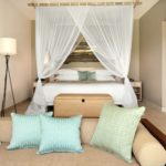 Kempinski-Seychelles-Resort3-150x150 - Kenya and Seychelles Honeymoon Safari Holiday Package