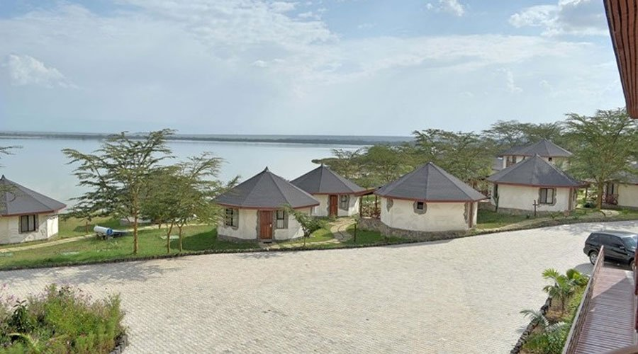 Sentrim-Elementatia-Lodge-5-1 - 10 Kenyan Road Trips To Take Before Hitting 40 (UPDATED 2020)