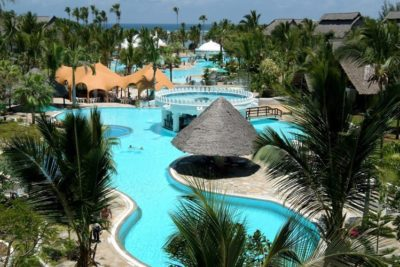 Southern-Palms-Beach-Resort-Diani-Mombasa-7-400x267 - Hotels in Mombasa