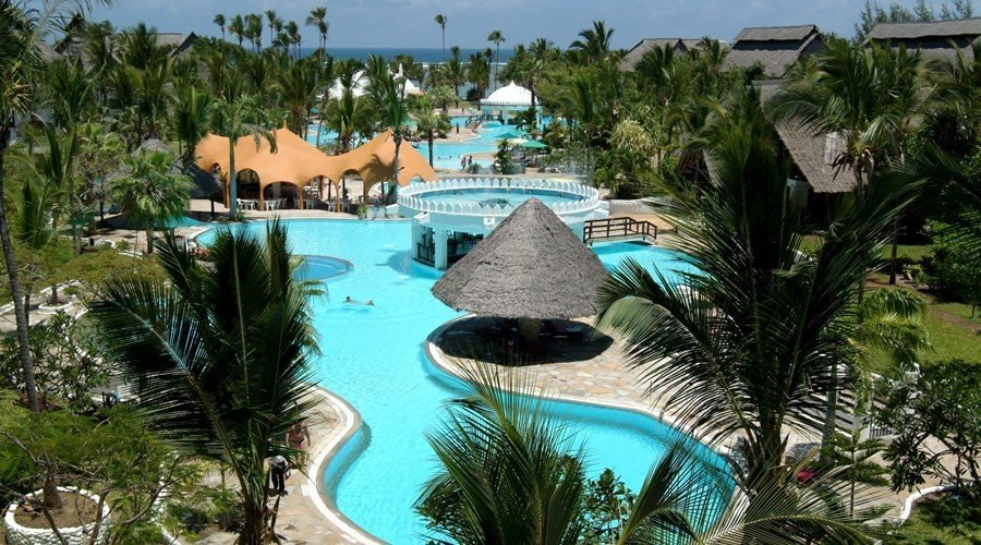 Southern-Palms-Beach-Resort-Diani-Mombasa-7 - 10 Best All-Inclusive & Family Friendly Beach Resorts in Kenya