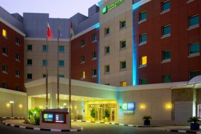 Holiday-Inn-Express-Dubai-Internet-City11-400x267 - Dubai