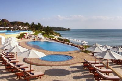 Sea-Cliff-Resort-spa2-400x267 - Beach Holiday Offers