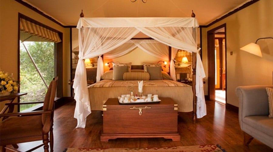 Lake-Elmenteita-Serena-Camp - Honeymoon in Kenya? 2019 Best Honeymoon Destinations & Packages