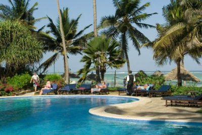 Breezes-Beach-Club-Spa10-400x267 - Zanzibar Holiday Packages