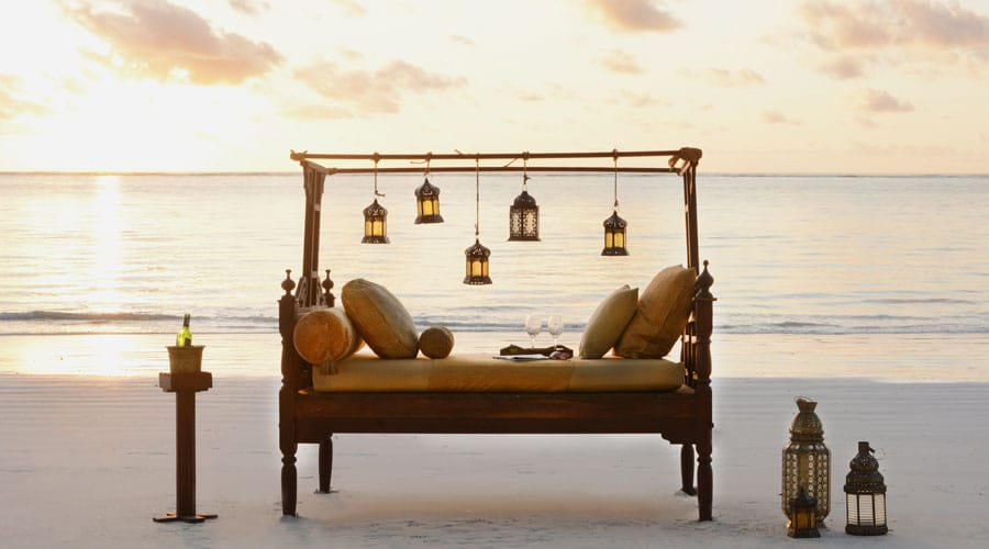 Breezes-Beach-Club-Spa5 - Top 30 Zanzibar Hotels