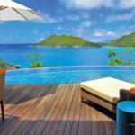 Constance-Ephelia-Resort11-1-150x150 - Seychelles Holiday Packages
