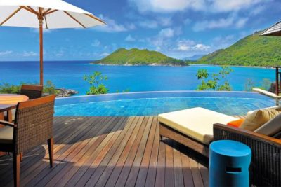 Constance-Ephelia-Resort11-1-400x267 - Seychelles Holiday Packages