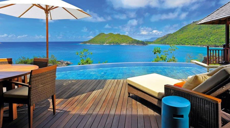 Constance-Ephelia-Resort11-1 - Seychelles Holiday Packages