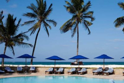 Jacaranda-Indian-Ocean-Beach-Resort7-400x267 - Hotels in Mombasa