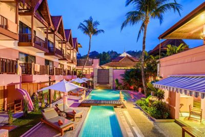 Seaview-Patong-Hotel12-400x267 - Thailand