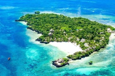 The-Sands-At-Chale-Island10-400x267 - Hotels in Mombasa