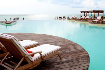 Essque-Zalu-Zanzibar-Luxury-Resort-1-400x267 - Zanzibar Holiday Packages